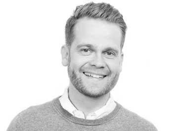 Andreas Pragsten