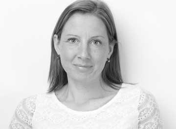 Camilla Börlin